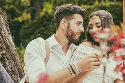 Viaggi e wedding
